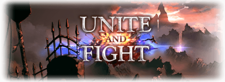 Event Unite and Fight top.png