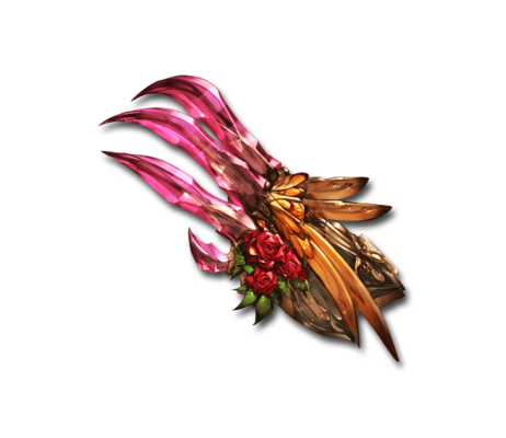 Rose Crystal Claw.png
