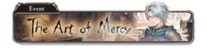 The Art of Mercy