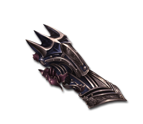 Weapon b 1030600500.png