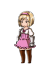 Fighter djeeta sprite.png