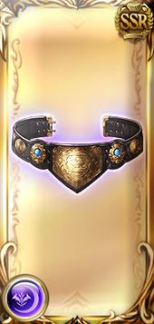 Championship Belt (Dark) tall.jpg