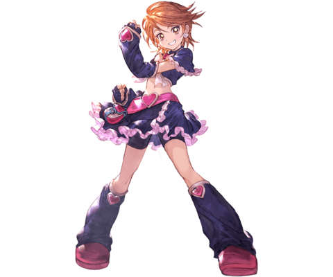 Cure Black A.png