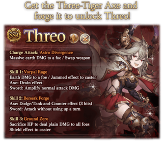 Description Threo.png