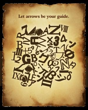 Enigma Fantasy - Granblue Fantasy Wiki