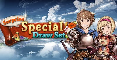 Surprise Special Draw Set EN.jpg