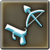 Ws skill weapon hollowsky 5.png
