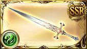 Excalibur (Wind) icon.jpg