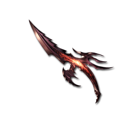Weapon b 1030103800.png