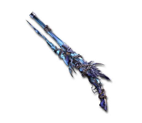 Weapon b 1030501800.png