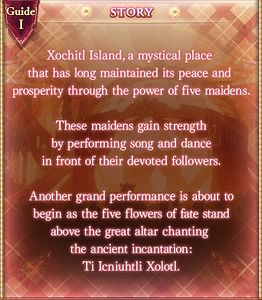 Description Five Flowers of Fate Side Story 1.jpg