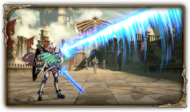 GBVS Move Zooey Summon Dragon (Sweeping Beam).png