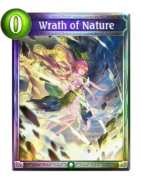 SV Wrath of Nature.png