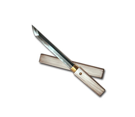 Weapon b 1040112600.png