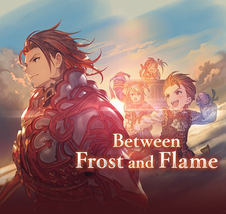 Between Frost and Flame ss top.jpg