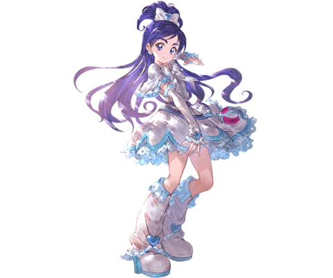 Cure White A.png