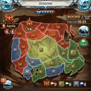 Arcarum map.png