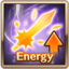 ZenithEnergy.png