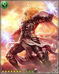 Zeus - Granblue Fantasy Wiki