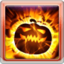 Ability PumpkinBomb.png