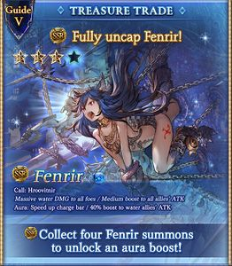 Description Fenrir Showdown 5.jpg