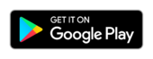 Google play banner.png