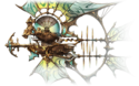 Guild icon 30001 03.png