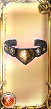 Championship Belt (Fire) tall.jpg