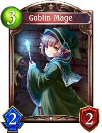SV Goblin Mage.png