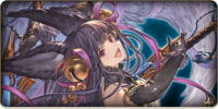 GBVS Quest Yuel Free.png