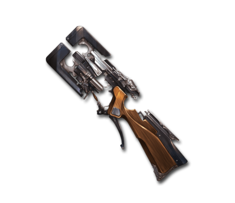 Weapon b 1040512000.png