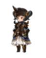 Dark Fencer djeeta sprite.png