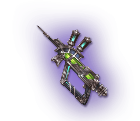Weapon b 1040510200.png