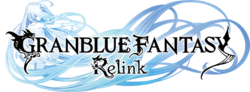 Gbf relink logo.png