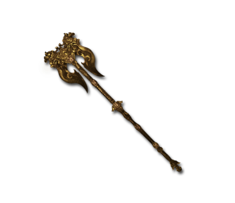 Weapon b 1030402600.png