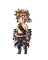 Grappler gran sprite.png
