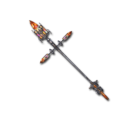 Weapon b 1030206500.png
