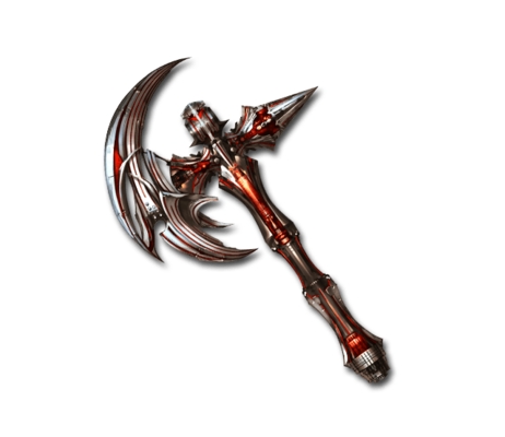 Weapon b 1040307800.png