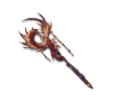 Weapon b 1040416300.png