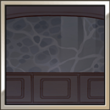 Marble (Wall) square.png