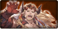 GBVS Quest Ladiva Boss.png