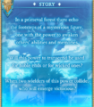 TCG description 1.png