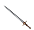 Weapon b 1010001000.png