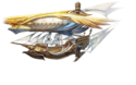 Guild icon 50001 02.png