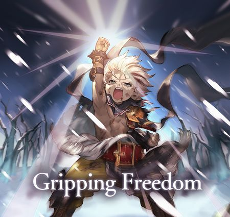 Event Gripping Freedom top.jpg