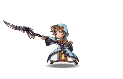 Tiamat Glaive Omega Gran SD.png
