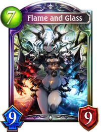 SV Flame and Glass E.png