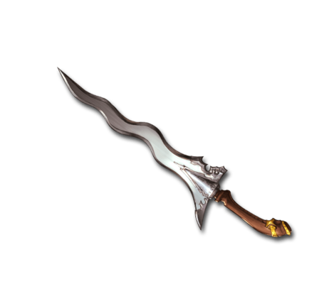 Weapon b 1020100200.png