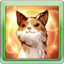 Ability Cat.png