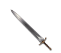 Weapon b 1010000800.png